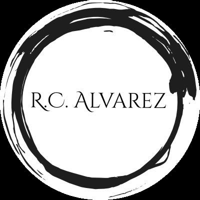 R.C. Alvarez