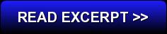 EXCERPT - RC ALVAREZ - UNCHAINED DESIRE - AUTHOR - PARANORMAL ROMANCE