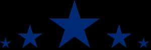 stars@4x